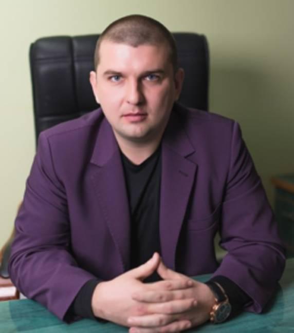 Адвокат Тернопіль